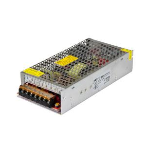 Драйвер BSPS 12V12,5A=150W IP20 (new) Jazzway